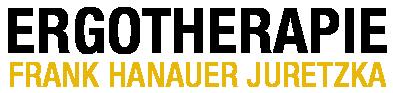 Ergotherapie Weiden Logo